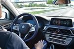 自動運転技術を加速させたAIとディープラーニング