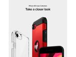 Spigen、新型iPhone SE用ケースを発売