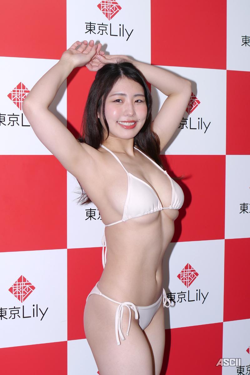 【おはよう日本】桑子真帆 Part 37【まほりん】 YouTube動画>5本 ->画像>31枚