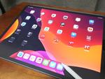 iPad Proは今だからこそ12.9インチを買うべきでは
