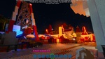 Minecraft with RTXベータ版をGeForce RTX 20シリーズ5本で検証