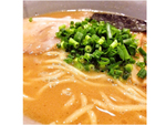 「鶏⽩湯⿂介」の名店が持つ、行列ができる秘訣 ⾵雲児(東京・新宿)