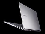 第10世代Core i7搭載、シルバーカラーが美しい15.6インチノートPC「mouse X5」をレビュー