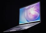 最新の性能・機能が詰め込まれたファーウェイのモバイルPC「HUAWEI MateBook 13 NEW」レビュー