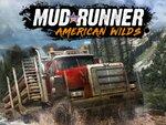 オフロードトラックシミュレーション『マッドランナー:アメリカン・ワイルド』国内Switch版がリリース決定