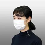シャープ・パナソニックがマスク生産事業、工場のクリーンルームを活用