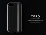 UNiCASE、iPhone SE(第2世代)対応ZERO HALLIBURTONケース予約販売