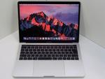 MacBook Proが9万6140円に