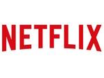 Netflix、外出自粛で有料メンバー数が1570万人増加