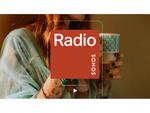 Sonos、独自のラジオストリーミングサービス「Sonos Radio」発表