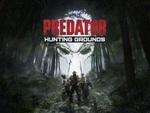 発売直前!『Predator: Hunting Grounds』 最新トレーラーが公開