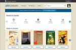 英語学習に使える膨大な蔵書数を誇るデジタル図書館サービス「Open Library」