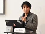 世界の首脳が集まる「ダボス会議」で日本の若者が感じたこととは?