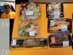 イッペイの食生活が危ない! 「健康」&「モテ」のスペシャリスト ASZAPがリモートで再始動
