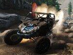 オフロードレースゲーム『オーバーパス』が7月9日にPS4で発売!