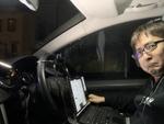 在車で行こう! クルマの中から生放送配信/Zoomミーティングのススメ