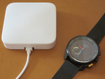 光発電「Eco-Drive Riiiver」とスマートリモコン連携でテレビをオンオフ操作