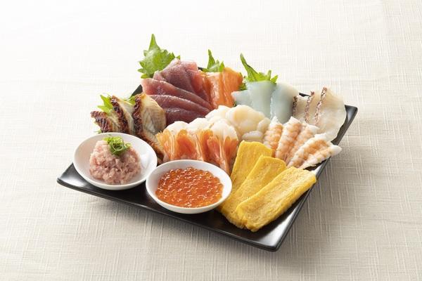 くら 寿司 手 巻き セット メニュー くら寿司 ホームページ