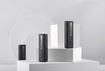 Lotoo、高品位サウンドを提供するポータブルUSB「PAW S1」発表