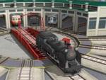 PS4ソフト『A列車で行こう Exp.+』がいまなら30%OFFで買える!