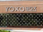 「YOXO BOX」イベントレポート