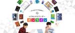 自宅で学べるIT×ものづくり教室「LITALICOワンダーオンライン」開始