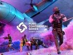 2020年「PUBG Continental Series」が5月からスタート!