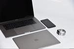 アップルがMacにiPad向けのチップを使う?