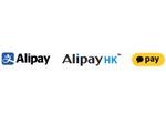 PayPay、韓国「Kakao Pay」と香港「AlipayHK」に対応