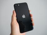 新iPhone SEへiPhone 11 Proから乗り換えても悪くないかもしれない