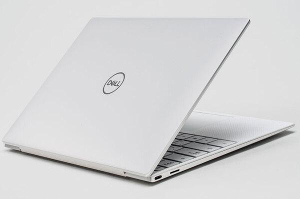 デル ノート パソコン ビジネスノートパソコン(PC)購入 法人向け