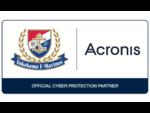 アクロニス、横浜 F・マリノスとグローバルテクノロジーパートナーシップ契約を締結