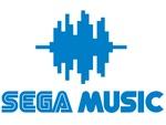 セガが独自のゲーム音楽ブランド「SEGA music」を立ち上げ!