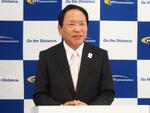 「新たな事業モデル構築が急務」NTT Comの2020年度事業戦略