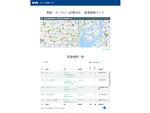 オプティム、「オンライン診療ポータル」を無償公開
