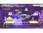 『プロジェクトセカイ』の収録楽曲「ロキ」の全難易度のプレイ動画を公開!