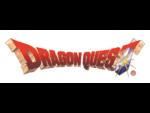 スマホ版『ドラゴンクエスト』シリーズ8タイトルが特別セール中!