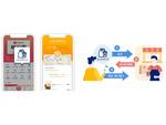 PayPay、事前注文サービス「PayPayピックアップ」の申込受付を開始