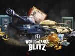 『World of Tanks Blitz』に新バトルパス「猛攻」が登場