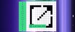 Android 10のイースターエッグ「ピクロス」をXperiaでプレイ!