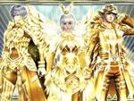 3DMMORPG『アヴァベルオンライン』でイベント「一攫千金!鉱山に潜む巨影」が開催中