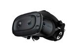最新VR HMD「VIVE Cosmos Elite」が本体単品で販売、フルセットから4万円安く