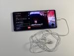 Xperia 1もGame enhancerでボイスチェンジャー録音が使えるように!