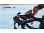 シュピゲン、サイクリスト用スマホマウントの新ブランド「Gearlock(ギアロック)」