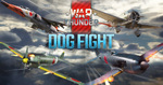 「War Thunder」、有名航空隊のデカールや特別塗装が手に入る「春の航空祭」を開催