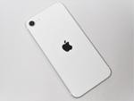 コンパクトでパワフルで低価格、4年ぶりの「iPhone SE」の実力をベンチマークで検証