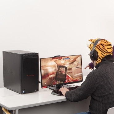 PCを持て余す30代以上のゲーマー&復帰組オススメなやり込みゲーム