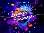 『Dreams Universe』の無料体験版がPS Storeで配信スタート!
