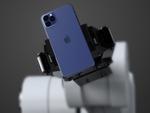 iPhone 12ハイエンドモデル発売10月か11月か