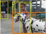 AIの基礎知識 AIプロセッサーの昨今